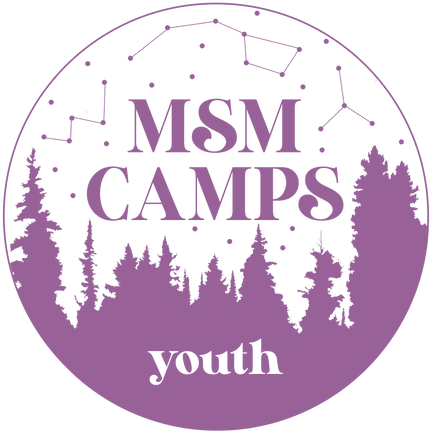 Camp logo 2021 youth 986299.png