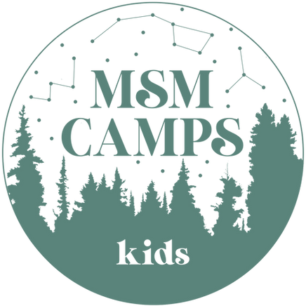 Camp logo 2021 kids 5a847b.png