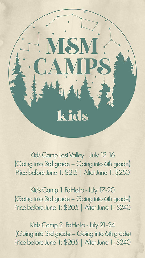 Kids Camp dates.jpg