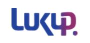 Lukup-Logo.png