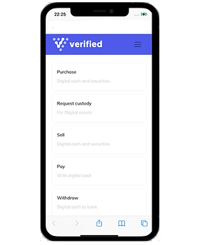 Verified Wallet.png