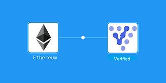 ethereum-verified.jpg