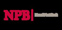 npb-neue-privat-bank.png