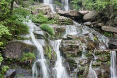 kaateerskill falls (3 of 12).jpg