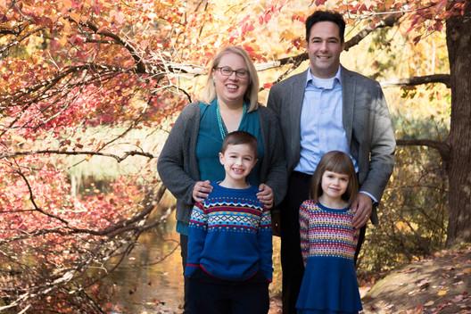 cordone family (6 of 7).jpg