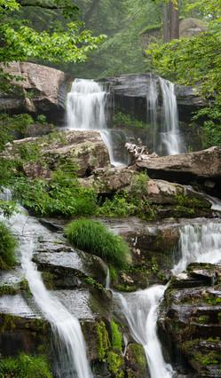 kaateerskill falls (2 of 12).jpg
