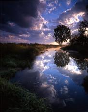 river photo_1.jpg