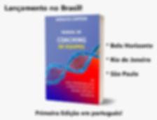 Imagen_livro_3D_lançamento.jpg
