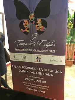 mostra Mirabal2.jpg