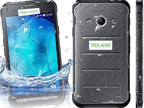 TREK-Phone Extreme