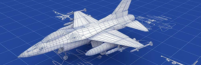 aerospace_-drafting-2.jpg