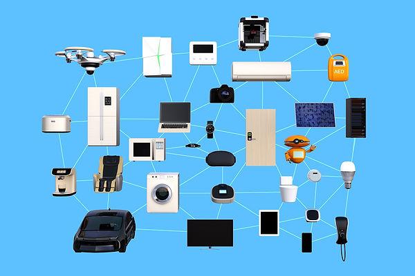 consumer-products_summit-steel.jpg