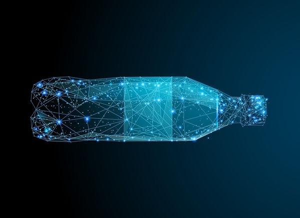 PepsiCo-We-re-radically-reinventing-how-