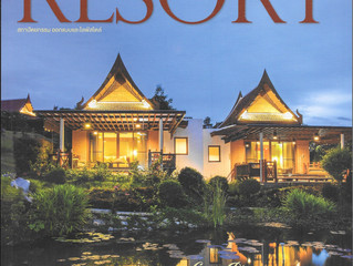 "Baan Souchada Resort and Spa in ""Home & Resort"""