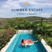 Summer escape front .png