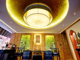 Amazing Spa & Sauna Facilities just 2 Hours Away from Bangkok