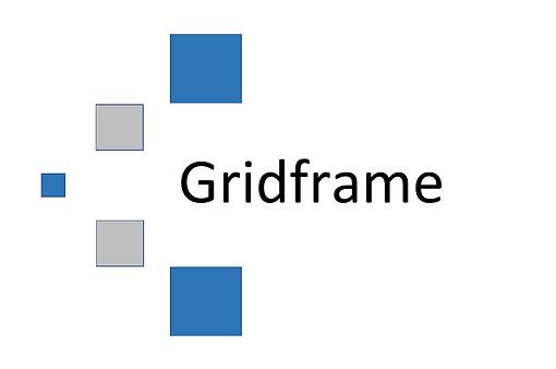 Logo Gridframe mit Fa..PNG