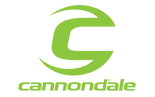 Cannondale-Logo_edited.png