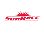 sunrace_edited.png