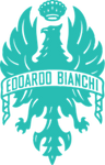 Bianchi-logo_edited.png