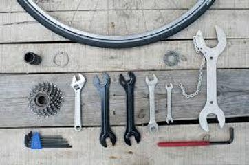 bike tools.jfif