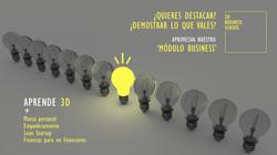 PROMO_MÓDULO_BUSINESS_25OCT