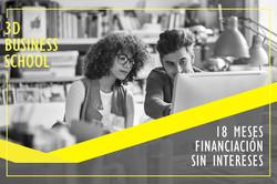 Financiación_18_meses_v1