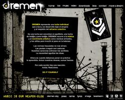 www.elenaquintana.com
