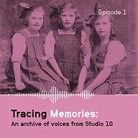 Tracing Memories EP1.jpg