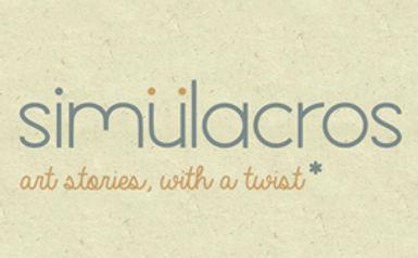 Simulacros Original Project by Elena Quintana (Soul33)