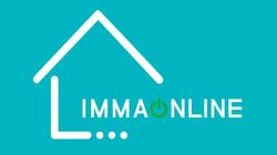 IMMA Online