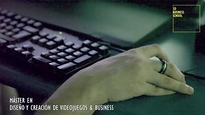 3D Business School. Master en Diseño y C