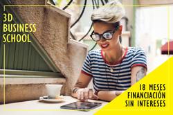 Financiación_sin_intereses_v2