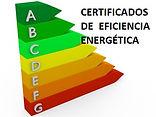 Arquitecto tecnico Aparedor Eficiencia energetica esartek