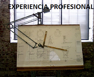 Arquitecto tecnico Aparejador Esartek