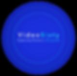 VideoSixty_LOGO_2.png