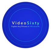 VideoSixty - Explainer Video Production