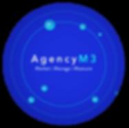 AgencyM3_02.png