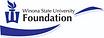 WSU Foundation.tif