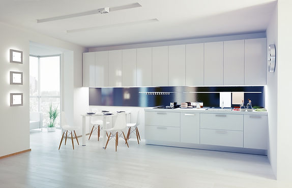 muebles cocina a medida KitchenMania (9)