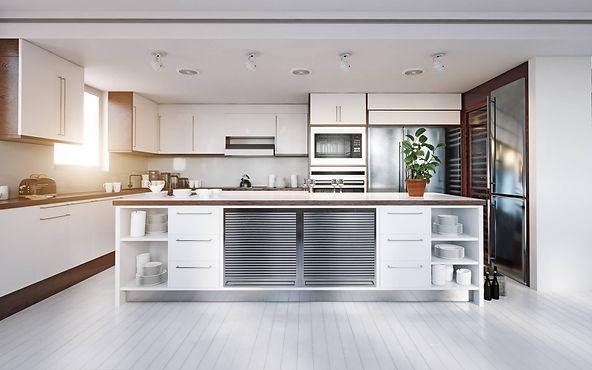 muebles cocina a medida KitchenMania (4)
