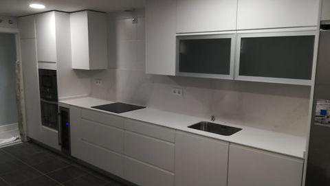 fabricante cocinas madrid toledo (4).jpe