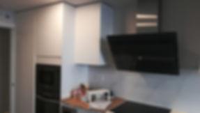 fabricante cocinas madrid toledo (8).jpe