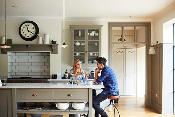muebles cocina a medida KitchenMania (8)