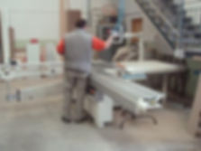 fabrica001[1].jpg
