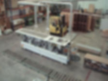 fabrica007[1].jpg