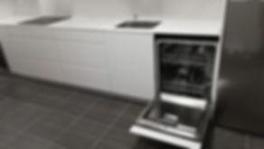 fabricante cocinas madrid toledo (5).jpe