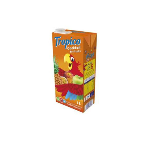 TROPICI 1L