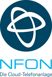 NFON Logo .png