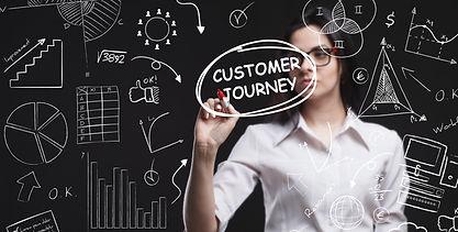 Customer Journey Mapping.jpeg